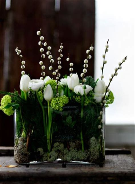 living flower arrangements top 16 tulip flower arrangements ideas for spring living