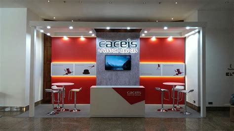 designb ro berlin xds expo design system homepage xds expo design system