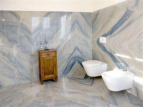 rivestimenti per interni moderni rivestimento interni rimini novafeltria pareti in pietra