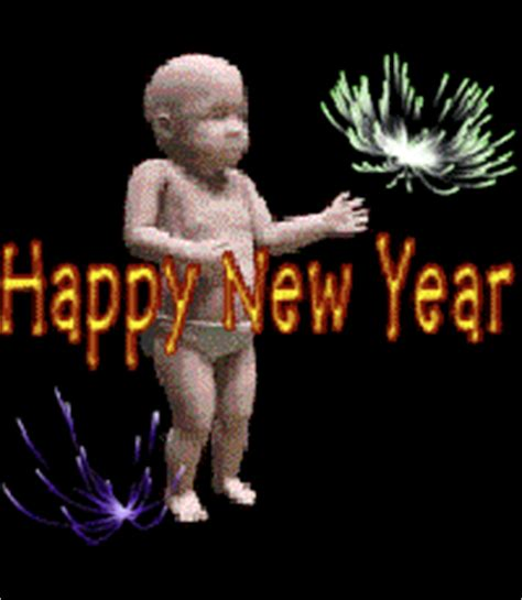 new year ram gif happy new year pictures images photos