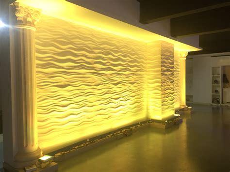 Wall Lights Design: Best wall washer light fixture Wall Washer Sconce Lights, LED Wall Washers