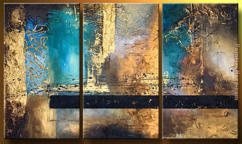 large abstract paintings for sale abstract 93062 painting anysize 50 93062 painting