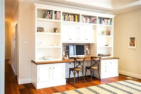 built in desk diy desk built in bookshelves computer desk diy built in bookcase and desk built in wall desk built