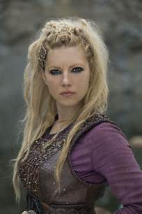 hair styles for viking ladyd the hairstyles of vikings have earned these