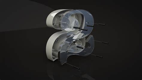 tutorial cinema 4d cinema 4d tutorial realizzare l effetto plastica e vetro