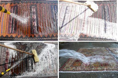 tappeti udine lavaggio tappeti udine pulizia tappeti e a udine