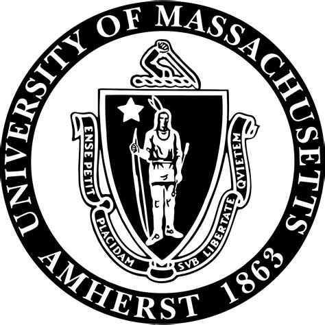 Mass Detox Centers by Massachusetts Rehab Centers And Addiction Resources