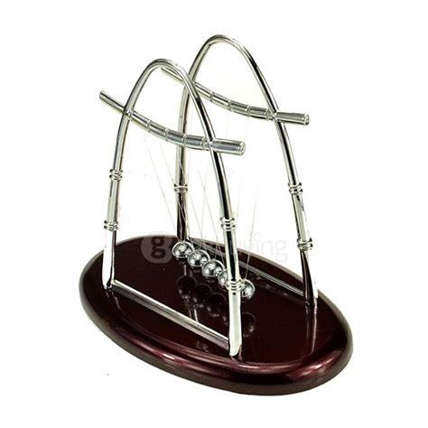 newton swing newton swing ball rack conservation of energy models toys