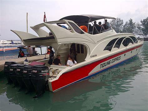 yacht harga 12 sewa yacht di ancol yacht di ancol sewa