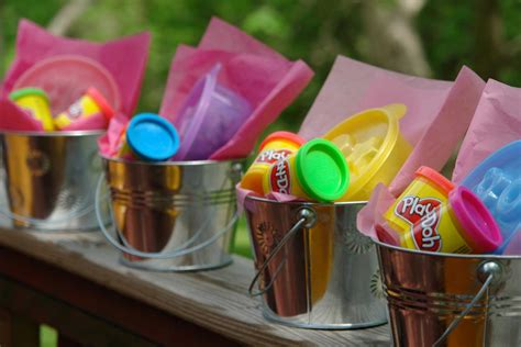 Cheap Party Giveaways - kids party favors are easy to find cose you know what looking for home party ideas