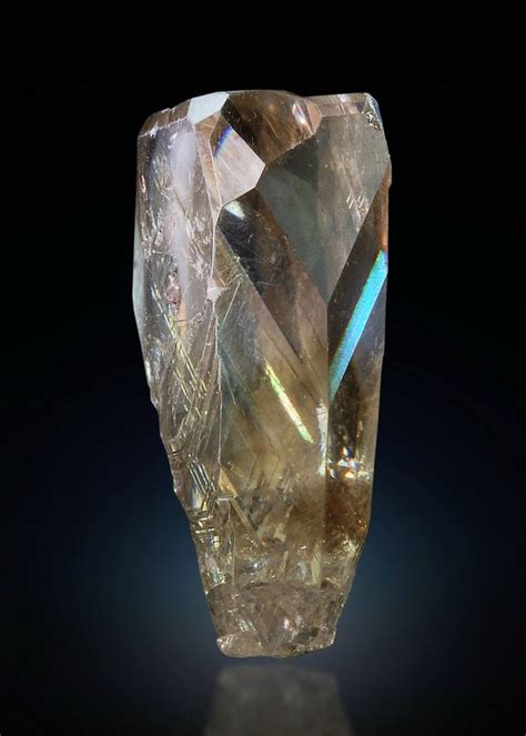 fb gems 10554 best edelsteine halbedelsteine crystals rocks