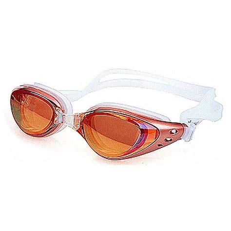 Kacamata Renang Santai Anak Dan Dewasa G4500m 1 kacamata renang anti fog anak dan dewasa golden jakartanotebook