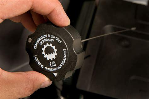2013 rav4 transmission fluid change important facts about transmission fluid auto service prices