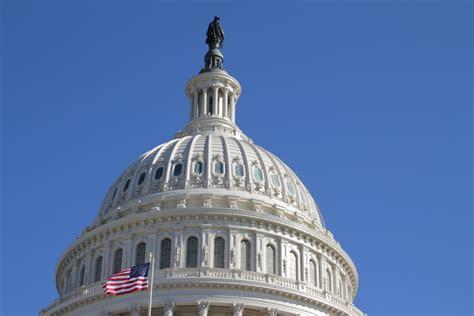 bureau r馮lable oklahoma farm report farm bureau urges senate