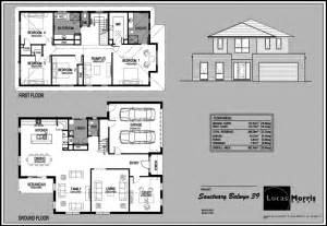 captivating pole barn hotel dual excerpt best floor plans