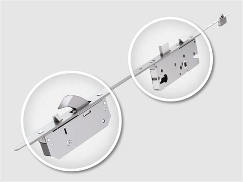 Home Design Door Locks Autolock Av2 Winkhaus
