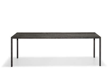 tavolo legno nero tavolo legno nero tavolo tavolino sumatra in resina finto