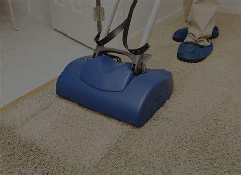 limpiezas marga servicios de limpieza en corcubion  cee  coruna