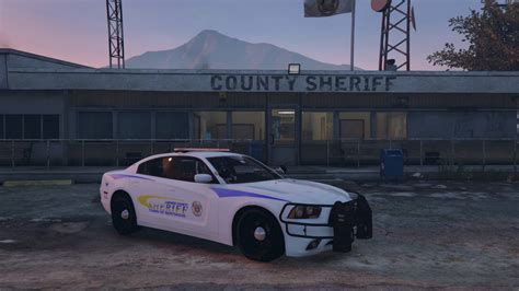 Larimer County Sheriff S Office by Larimer County Sheriff S Office Berthoud Squad Gta V