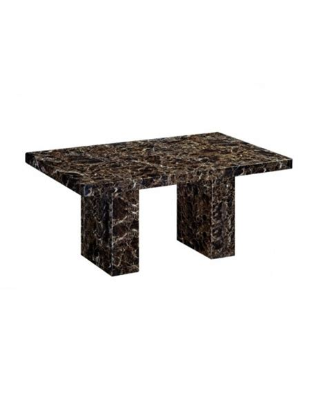 Marble Dining Table Sydney Alfrank Designs Beechmount Furniture Shop