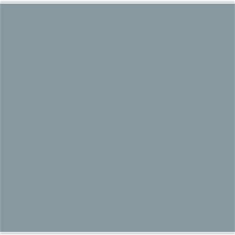 benjamin moore historical colors blue gray benjamin moore gray bedroom 2017 2018 best cars reviews