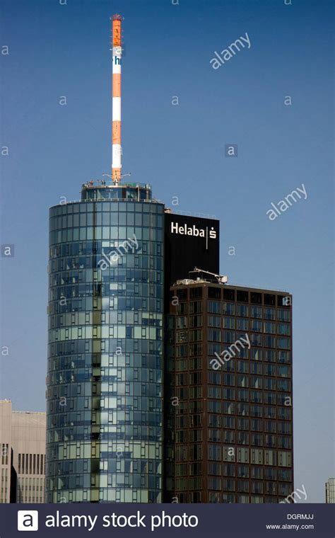 helaba bank helaba bank frankfurt am hesse stock photo royalty