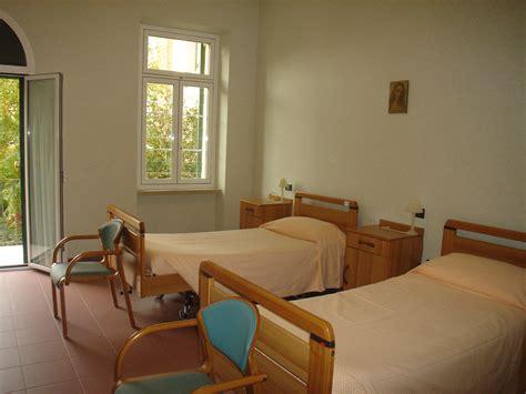 casa di cura villa cristina nebbiuno villa santa chiara modalit 224 di prenotazione e ricovero