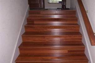 Hardwood Or Laminate laminate vs hardwood laminate vs hardwood flooring cost
