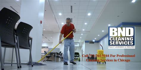 cleaning services chicago photo of neat cleaning services