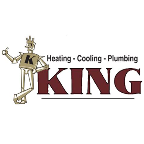 Suburban Plumbing And Heating by King Heating Cooling Plumbing Oak Forest Illinois Il