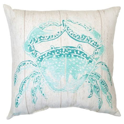Target Threshold Outdoor Pillows by Nautical By Nature Target Threshold Nautical Outdoor Pillows