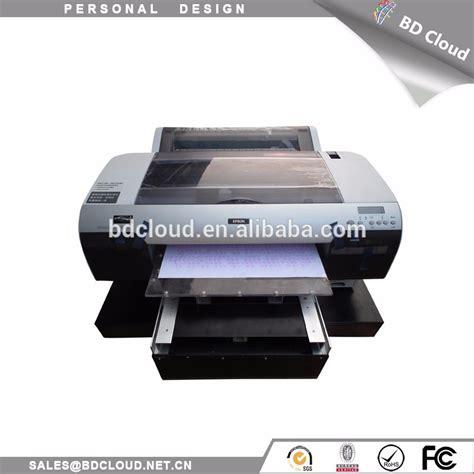 Printer Laser A2 list manufacturers of a2 laser printer buy a2 laser printer get discount on a2 laser printer