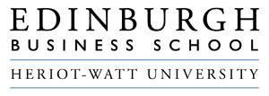 Mba With Distinction Heriot Watt by Cems Cems Centre Of European Management Studies