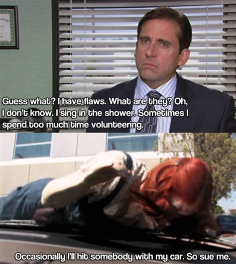 from the office michael quotes quotesgram