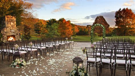 best fall wedding venues in new wedding venues in carolina the omni grove park inn