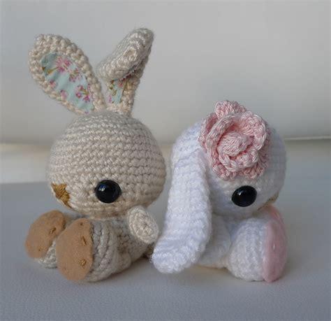 free amigurumi pattern ravelry crochetpedia amigurumi spring bunny