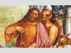 Qui est Satan ? Tout savoir sur le Diable, Shaytan, Iblîs ... Evil Spirits Bible