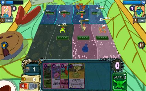 adventure time card wars apk card wars adventure time 1 11 0 apk android card