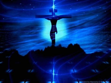 cross photo by seand jesus photobucket christian backgrounds image wallpaper cave