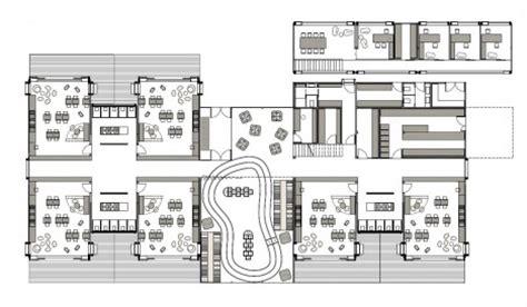kindergarten floor plan exles exle planning modular kindergarten