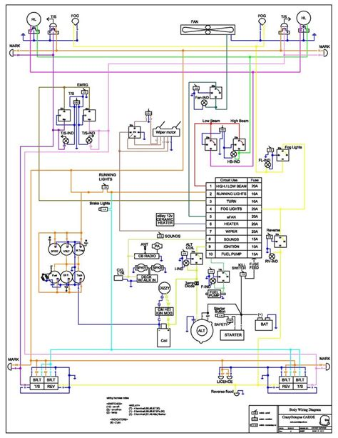 lg wiring diagrams wiring diagram with description