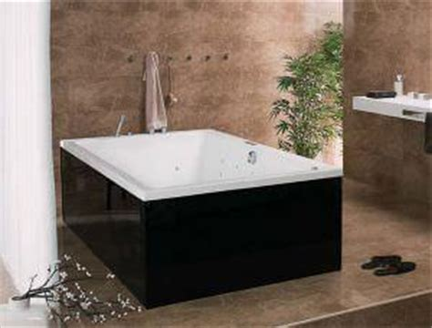 extra large bathtub bathtubs extra large homexyou com