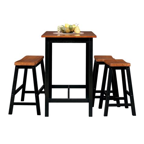 counter height dining room furniture kmart