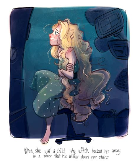 libro cress the lunar chronicles the lunar chronicles fairy tale heroines in the future lady geek and friends