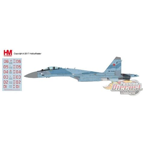 russian air force one sukhoi su 35s flanker e russian air force 23rd fighter