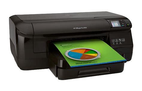Printer Color a great color printer you can afford salon