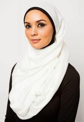 stail tudung terking fesyen tudung terkini blog sihatimerahjambu