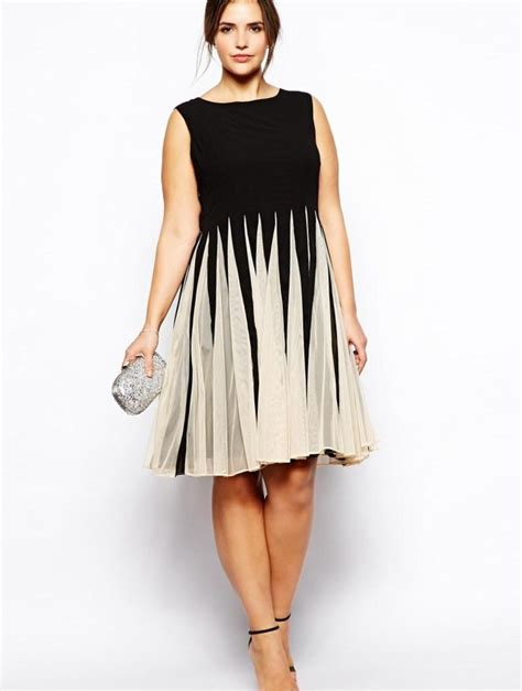 dresses for 2017 trends