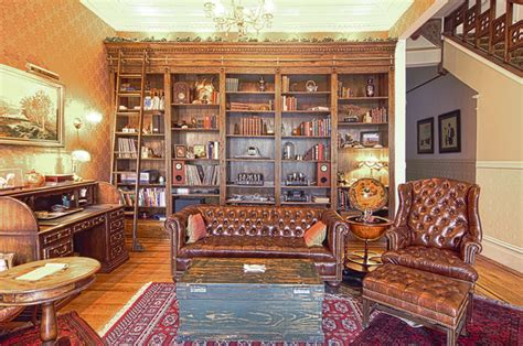 home library design 17 victorian modern in the same sanfranvic victorian living room san francisco by