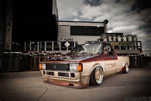 Wheels Rabbit Truck Volkswagen Jdmeuro Jdm Wheels And Trends Archive